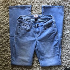 LEI Jeans Size 3